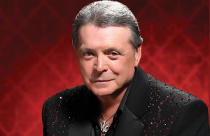 mickey-gilley
