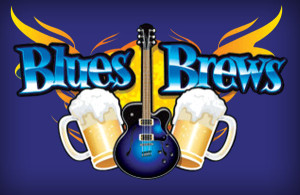 blues-and-brews