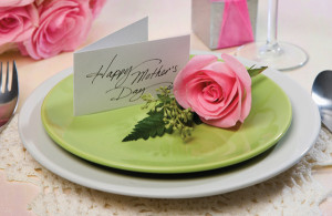 mothers-day-menus