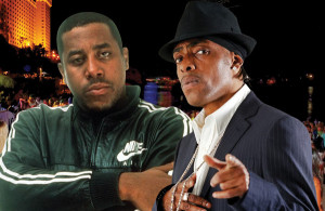 tone-loc-and-coolio